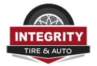 Welcome to Integrity Tire